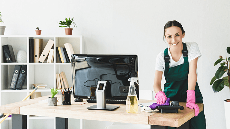 Tips on Finding Services for Office Cleaning in Leeds